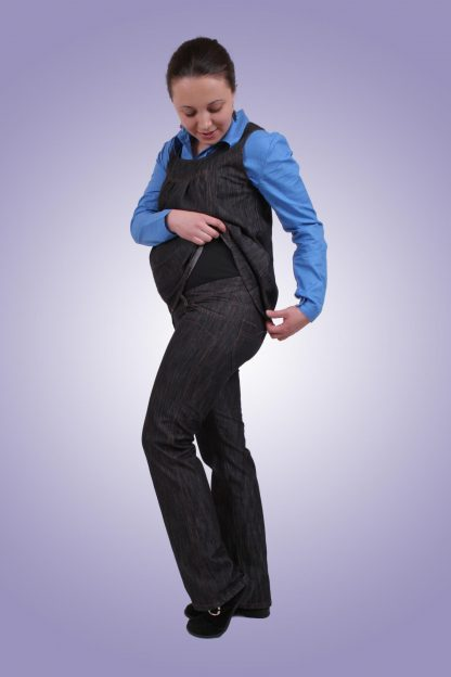 Compleu gravide de blug 6 - lateral