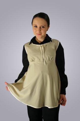 Bluza gravide casual 1 - fata