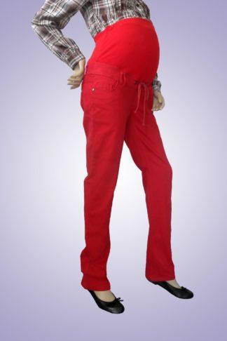Pantalon gravide de blug 33 - lateral